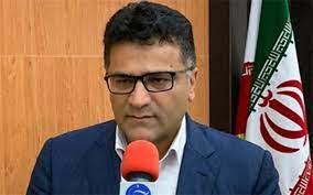 نیمی از جمعیت بالای ۱۸ سال استان بوشهر واکسن کرونا دریافت کردند