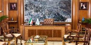 آخرین وضعیت انتخاب شهرداران در ۳۱ مرکز استان