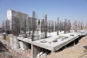 معاون راه و شهرسازی بوشهر: خرید و فروش امتیاز مسکن ملی ممنوع است
