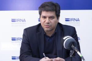 کرونا به صنایعدستی چهارمحال و بختیاری ۸۰ میلیارد ریال خسارت وارد کرد