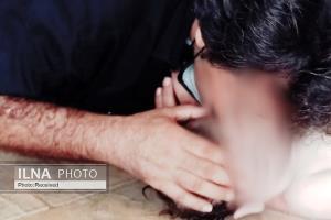 مرگ کودک ۱۰ ماهه باشتی به دلیل خفگی