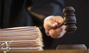 حکم ۲.۸ میلیاردی برای قاچاق نقره در آذربایجانغربی