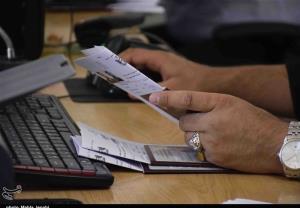 جزئیات ثبت نام زائران اربعین در استان کرمان اعلام شد