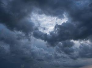 میزان بارندگی هرمزگان در پاییز کمتر از میانگین فصلی پیشبینی شده است