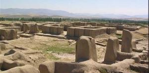 کمبود امکانات و نیروی انسانی در صیانت از آثار تاریخی آذربایجانغربی