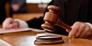 شهردار سابق ماکو به اتهام اختلاس به ۵ سال حبس محکوم شد