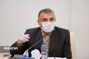 راهاندازی کلینیک تربیتی-آموزشی ناصرین در همدان