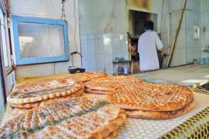 یادداشت/ داستان تکراری بیکیفیتی نان در ارومیه صدای شهروندان را درآورد