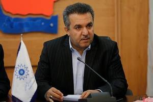 صادرات ۴ میلیارد دلار کالاهای غیرنفتی از استان بوشهر