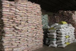 توزیع ۶۰۰ تن برنج خارجی در چهارمحال و بختیاری آغاز شد