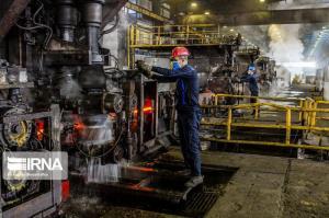 ۱۰۰ واحد صنعتی و معدنی راکد هرمزگان در مدار تولید قرار گرفتند