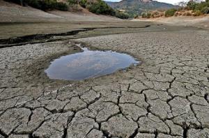 ۸۰ درصد چشمه های تامین آب عشایر کهگیلویه و بویراحمد خشک شد
