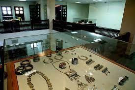 بازگشایی موزههای خراسان جنوبی از اول مهر