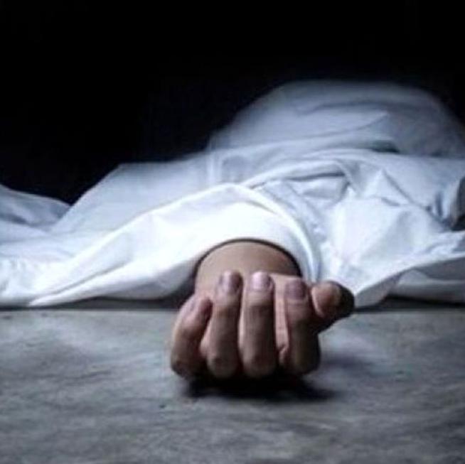 مرگ زن 36ساله بعد از لیزر تراپی