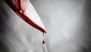 قتل نوزاد ۱۸ ماهه در سنندج