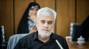 حکم انتصاب شهردار قزوین از سوی وزیر کشور امضاء شد