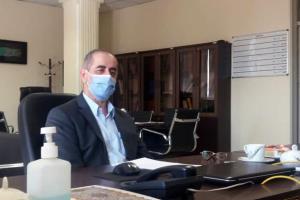 اختلاس میلیاردی بانکدار گلستانی؛ ۱۷ مدیر برای زیارت به دادگاه رفتند