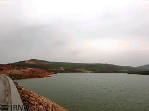 احداث و تکمیل ۲ سد استان سمنان ۱.۲ هزار میلیارد ریال اعتبار دارد