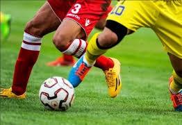 برنامه بازیهای هفته اول لیگ برتر