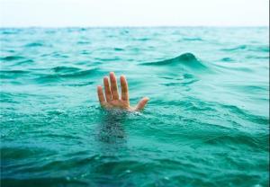 ۱۸ نفر در آذربایجانشرقی غرق شدند