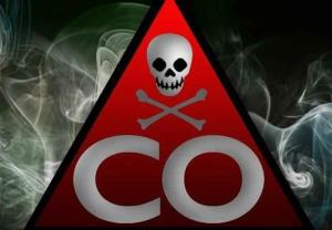 توصیههای پیشگیری از مسمومیت با گاز مونوکسیدکربن