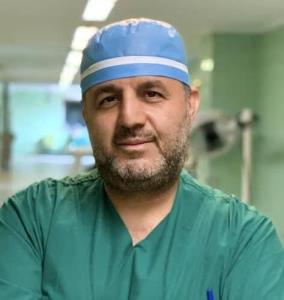 سرپرست دانشگاه علوم پزشکی تبریز معرفی شد