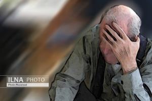 ۲ طومار بازنشستگان گیلانی؛ نه به بیمه تکمیلی