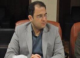 بسته شدن پرونده مسکن مهر کرمانشاه با تحویل ۴۰ هزار واحد