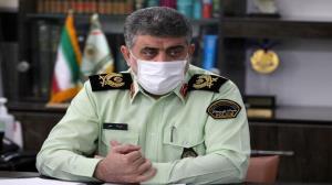 عوامل شهادت ۲ مأمور پلیس گیلان دستگیر شدند