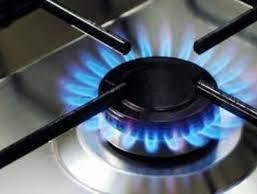 قطعی جریان گاز در برخی مناطق شهر آستانه اشرفیه