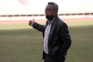 حضور کلانتری و فجرسپاسی بعد از یک دهه در لیگ برتر