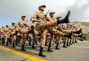 طرح «بازگشت به سنگر» ویژه سربازان فراری در کردستان آغاز شد