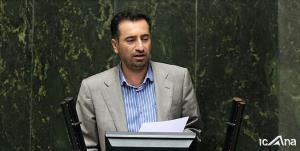 سهم ناچیز اقلید از مصوبات سفر استانی رئیس جمهور