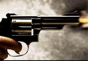 عامل تیراندازی در شهرستان ری دستگیر شد