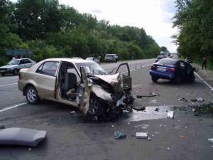 سوانح رانندگی جان ۴۷۰ نفر را در آذربایجانشرقی گرفت