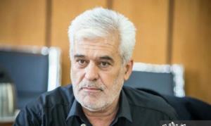 مراسم معارفه شصت و چهارمین شهردار قزوین برگزار میشود