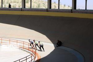 درخشش بانوان خراسان شمالی در مسابقات انتخابی تیم ملی اسکیت