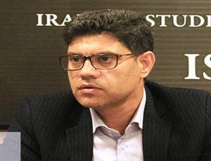 مدیرکل امور عشایری استان کرمانشاه برکنار شد