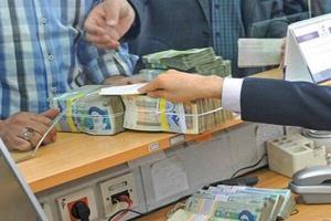 ۱۳ میلیارد تومان تسهیلات به باشگاههای ورزشی قزوین پرداخت شد