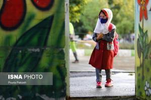 روند بازگشایی مدارس در استان مرکزی اعلام شد
