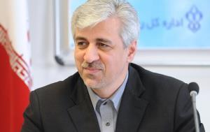 افتتاح ۱۳ طرح ورزشی با حضور وزیر ورزشوجوانان در استان مرکزی