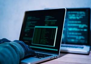 جهت جلوگیری از هک شدن چه رمز عبوری استفاده کنیم