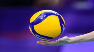 راهیابی والیبالیستهای نوجوان سمنان به مرحله گزینشی تیم ملی