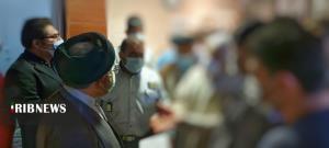 آزادی ۲۹۰ زندانی با استفاده از تسهیلات قضایی در فارس
