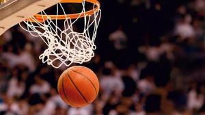 برگزاری نخستین دوره مسابقات بسکتبال خیابانی خراسان شمالی