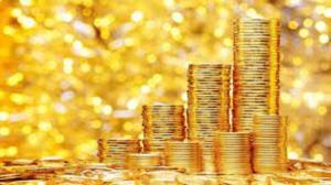 تغییرات ناچیز قیمت سکه و طلا در بازار