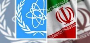 واکنش فرانسه به اخبار مربوط به راکتور اراک / ایران ادامه دهد، با افزایش فشار دیپلماتیک روبرو خواهد شد