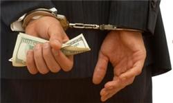 افضلیفرد: شناسایی متهمان جدید در جریان بررسی پرونده رشوه در فوتبال