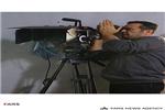 تصویربرداری «رنگ شک» به کارگردانی «فریبرز عربنیا» ادامه دارد