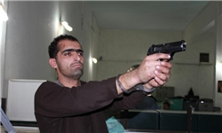 حوادث/متهمان را شناسایی کنید/باند بزرگ سارقان زورگیر با دستگیری اعضای آن متلاشی شد+عکس